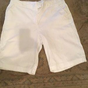 Women's Chico Shorts